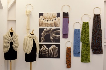 Desiree Goodall for isla design