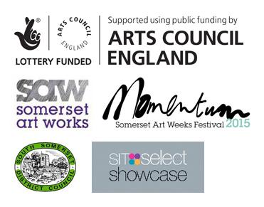 shiftWorks funding logos