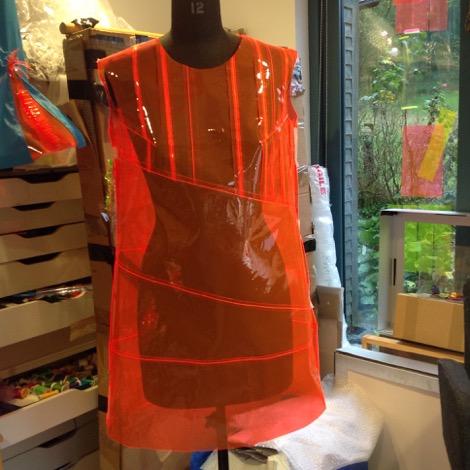 AnnaGlasbrook Shift dress - 7