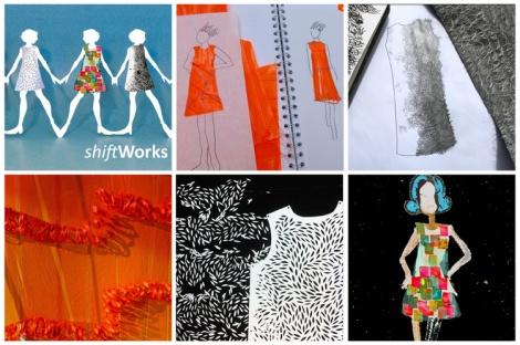 Momentum Somerset Art Weeks Festival 2015, Yeovil - 3-18 October 2015