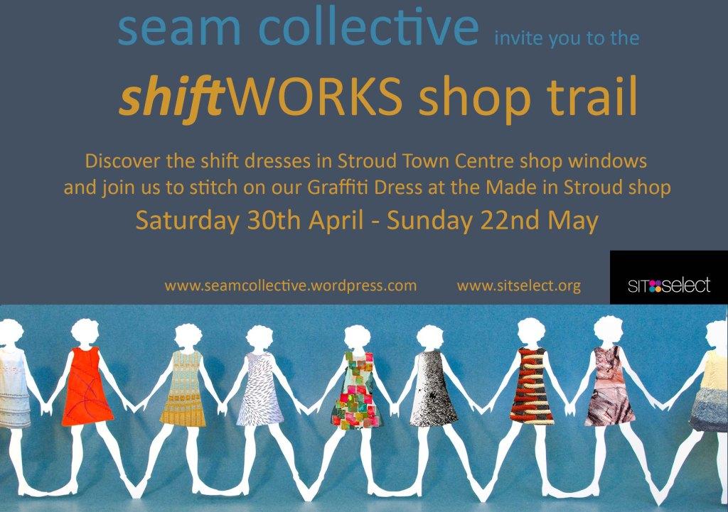 shiftworks advert final