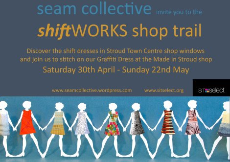 shiftworks advert final