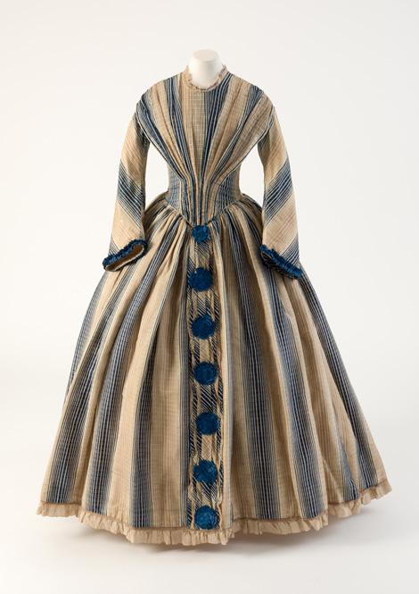 HFx100 ID 39 1840s Fashion Museum Bath 470pxwide