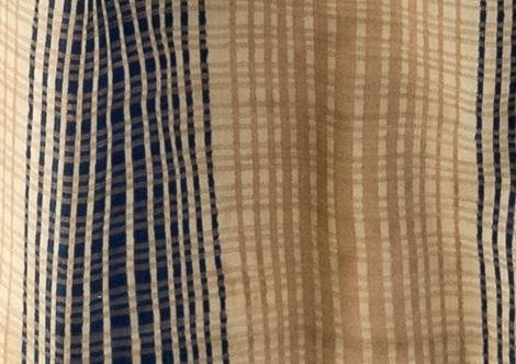 HFx100 ID 39 1840s Fashion Museum Bath_stripes 470pxwide_edited-1