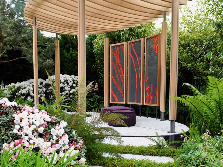 Anna Glasbrook chelsea flower show homebase garden seam - 1 (1).jpg