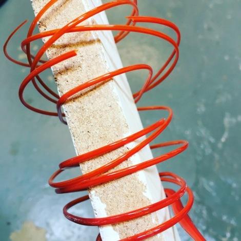 anna-glasbrook-experimenting-glass-hub-seam-1-2