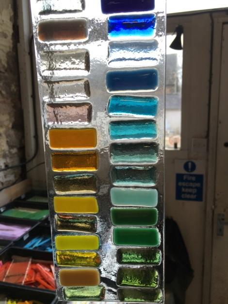 anna-glasbrook-experimenting-glass-hub-seam-1-4