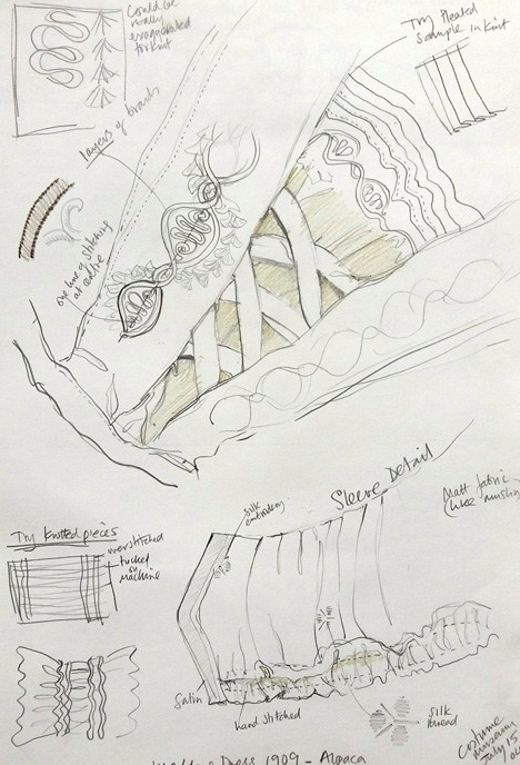 sue-bradley-detail-drawings-from-the-fashion-museum-in-bath1-seam.jpg