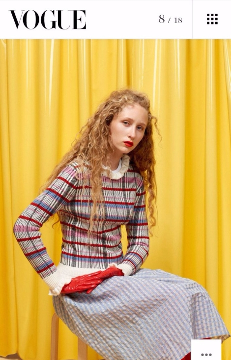 sue-bradley-sweater-design-for-shrimps-seam-e1511978381984.jpg