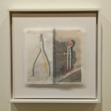 6. 'Portrait of a Jeweller 2018', Emily Jo Gibbs,